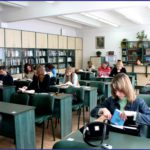 Russian Language Courses In Belarus